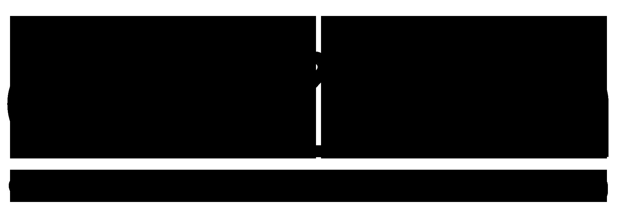 dazola